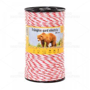 Веревка электрического ограждения